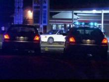 One dead, two injured in three Durham shootings