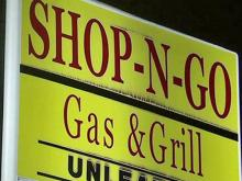 Witnesses talk about Shop-N-Go shootings
