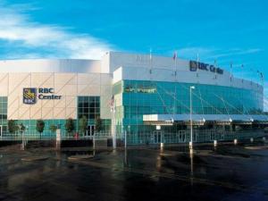 RBC Center