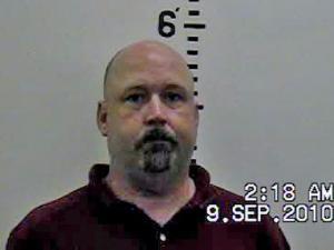 Michael Norris Lawing Jr.