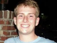 Evan Benjamin Lawrence received potentially life-threatening injuries on Sept. 30, 2010.