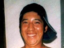Juan Castillo-Castillo, killed in Durham on Jan. 1, 2011