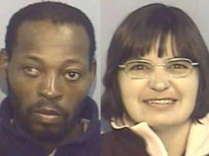 The North Carolina Center for Missing Persons issued Silver Alerts for a man and woman after police believe they disappeared from a home in Raleigh. Melody Anastasia Debernardo, 45, and Hubert James Bell, 46, were last seen together at 2348 Lazy River Drive. They are both believed to be suffering from dementia or some other cognitive impairment.