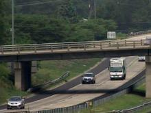 Officials insist Durham Freeway safe to travel