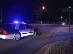 Darius Latrae Johnson, 16, of Raleigh, was killed in a shooting in the 2800 block of Poole Road around 11:30 p.m. Thursday, June 23, 2011, police said.