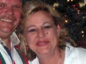 Donna Jeane Braman