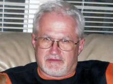 Granville paramedic killed in head-on crash