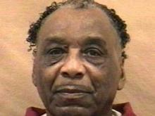 John Fleming, death row inmate