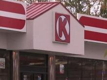 Raleigh police investigating string of robberies