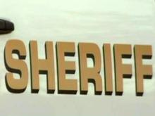 Johnston County Sheriff's Office