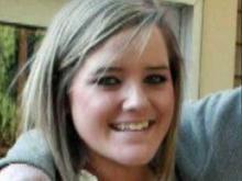 Elizabeth Molloy