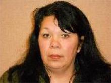 Dalia Soto Urbina