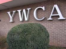 Triangle YWCA