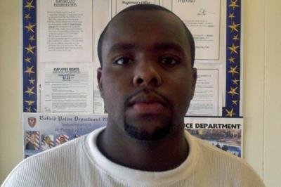 Jeffrey Clark Jr.
