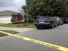 Cumberland County authorities were investigating the death of a 16-month-old boy at a Spring Lake home on June 11, 2012.