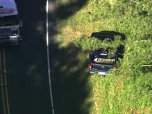 Chatham County wreck, Pittsboro teens