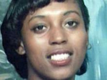 Angie Toler, DNA identifies Smithfield woman missing for 20 years