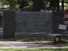 Assistant principal injured in lunchroom fight