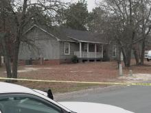 Man dies in Fayetteville shooting