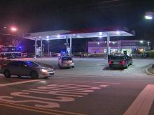 Man killed in Durham convenience store shooting