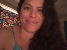 The North Carolina Center for Missing Persons canceled a Silver Alert Tuesday for Marie Irene Palacios-Martinez, 37, who went missing in Sampson County on Monday.
