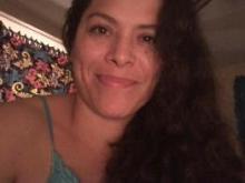 Marie Irene Palacios-Martinez
