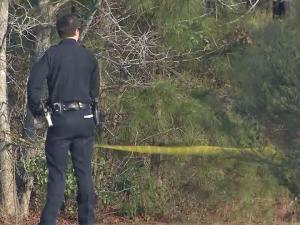Fayetteville police confirmed early Tuesday that they are investigating a homicide in the southwest portion of the city.