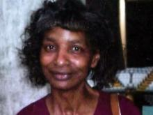 Silver Alert issued two weeks after Durham woman disappeared