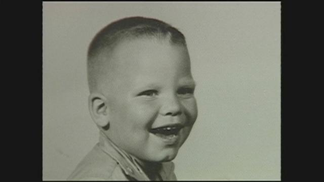 Fayetteville missing persons case is NC's oldest