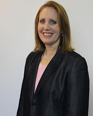 Cynthia Watkins