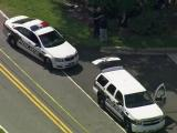 Durham double fatal shooting