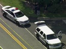 Durham police are investigating the fatal shootings of two people in the 3400 block of Durham-Chapel Hill Boulevard Wednesday afternoon.