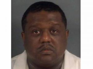 Edwin Lamont Ware, of 2724 Rivercliffe Road, is charged with five counts of second-degree exploitation of a minor and three counts of third-degree sexual exploitation of a minor.