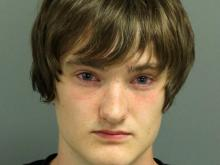 Brett Hill, Upper Neuse Greenway Trail assaults