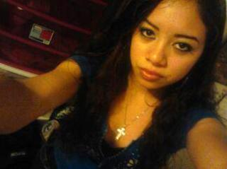 Brenda Regules Hernandez