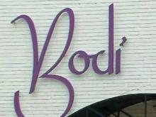 Bodi nightclub