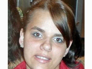 Jocelyn Natalya Enevoldsen