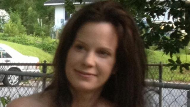 Marcella Anne Thompson