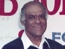 John Winters Sr., was elected the first black member of the Raleigh City Council in 1961 and in 1974, was among the first African-Americans elected to the North Carolina Senate.