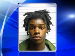 Seqwaun Hawkins, 21, of Roanoke Rapids, was charged on Jan. 5, 2014 with first degree burglary and discharging a weapon into an occupied dwelling. The arrest was in relation to an early morning incident in the area of Key Street in Roanoke Rapids.
