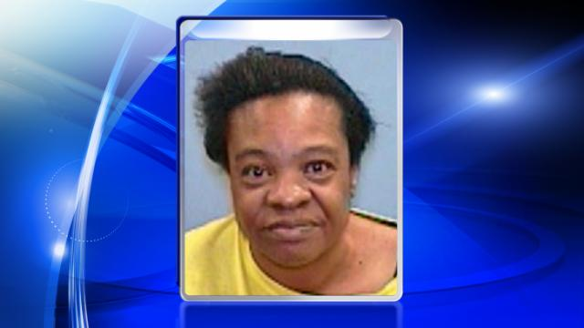 The North Carolina Center for Missing Persons issued a Silver Alert for Paula Jean Smith at about 3 a.m. after she went missing from a home in the 1500 block of Crest Road.