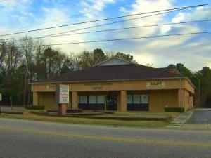 Authorities shut down fraudulent Fayetteville clinic