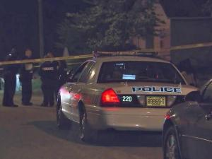 A 9-year-old boy died late Monday after a shooting inside a home at the intersection of Macon and Washington streets, Durham police said.