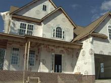 Real estate expert explains housing plan
