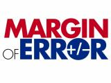 Margin of Error logo