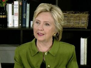 Clinton's running-mate announcement looms