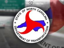 North Carolina Department of Transportation (DOT)