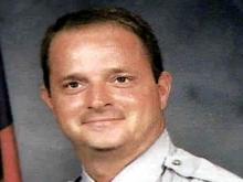 Highway Patrol to Fight Trooper's Reinstatement