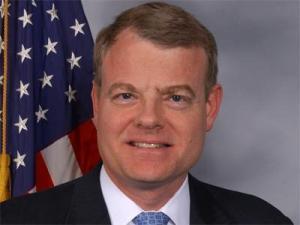 Rep. Mike McIntyre