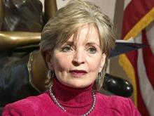 June Atkinson, state superintendent of Public Instruction